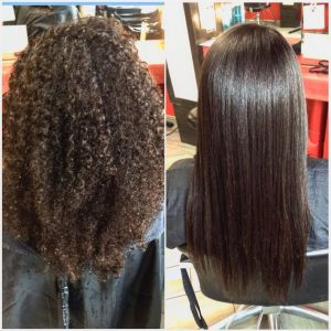 top-nyc-salon-for-hair-straightening-curly-treatments-ues-02