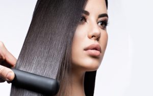 top-nyc-salon-for-hair-straightening-treatments-ues-01