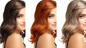 best-hair-color-skin-tone-top-nyc-salon-02