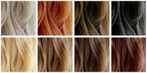 hair-slon-ues-choose-best-hair-color-faq-info-01
