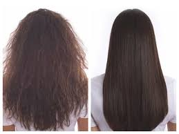 brazilian-blowout-hair-straightening-salon-ues-nyc-02