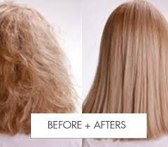 top-nyc-salon-brazilian-blowout-before-after-pics-01