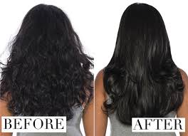 keratin-complex-smoothing-therapy-expert-ues-nyc-02