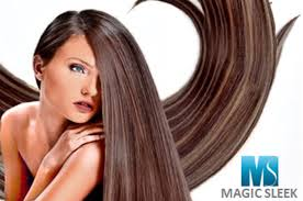 magic-sleek-hair-treatment-professional-nyc-02