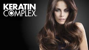 top-nyc-salon-for-keratin-complex-upper-east-side-01