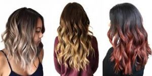 best-ombre-colorist-salon-nyc-01