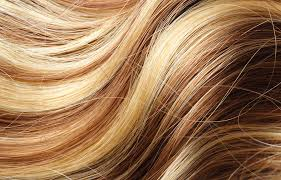 partial-highlights-or-full-color-info-top-nyc-salon-03