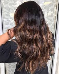 top-nyc-salon-for-partial-highlights-01
