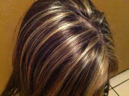 ues-salon-for-dirty-blonde-with-partial-highlights-02