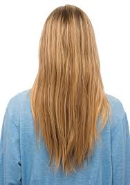 top-salon-different-hair-types-straight-hair-01