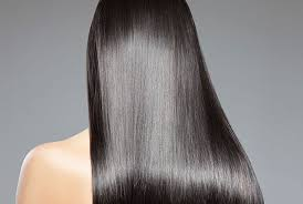 best-salon-keratin-treatments-process-explained-02