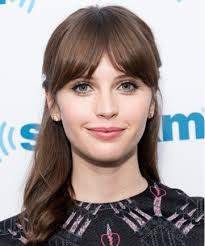 hairstyle-trends-2019-curtain-bangs-02
