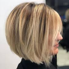 hairstyle-trends-2019-rounded-bob-01