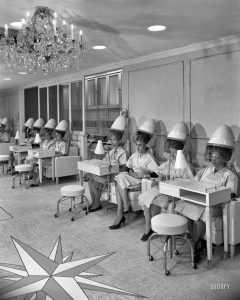 history-hair-salons-nyc-01
