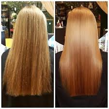 keratin-hair-straightening-treatment-salon-nyc-01