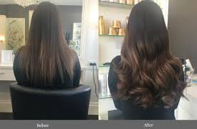 before-after-how-long-last-tape-in-hair-extensions-02