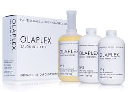 olaplex-hair-product-top-nyc-salon-03
