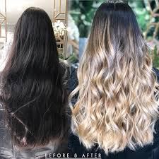 olaplex-salon-damaged-hair-fix-02
