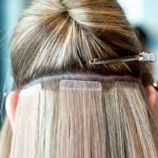 tape-in-hair-extensions-salon-nyc-01